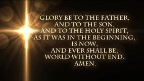 Closing Prayer For Meetings Worship Amp Bible Study